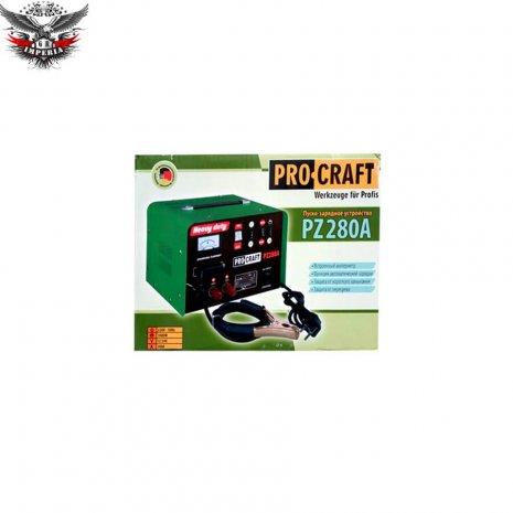 ПЗУ-Прокрафт-280-коробка-0