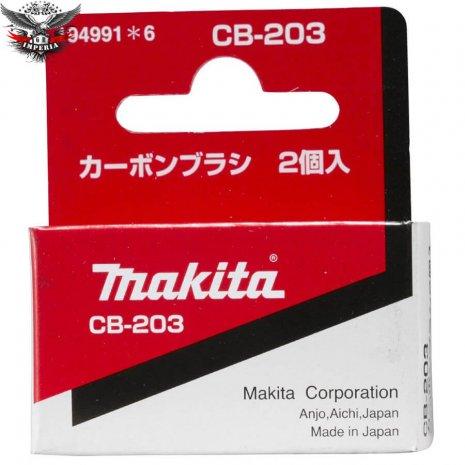194991-6_makita