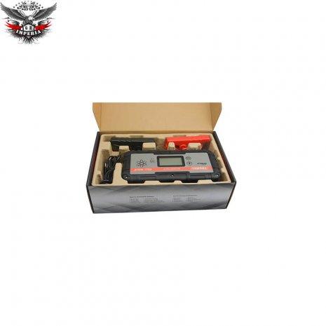 ATOM1750_Box