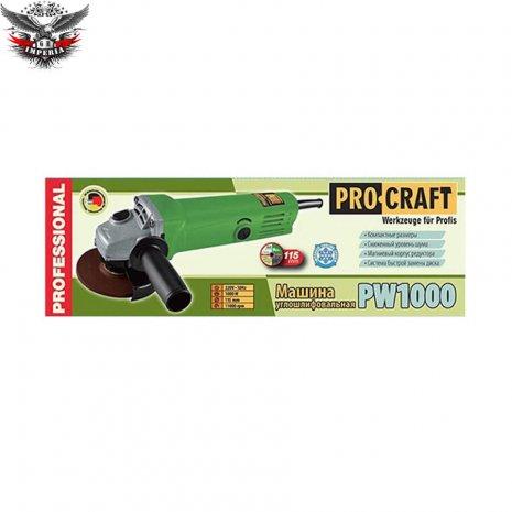 Bolgarka-Procraft-PW1000-3