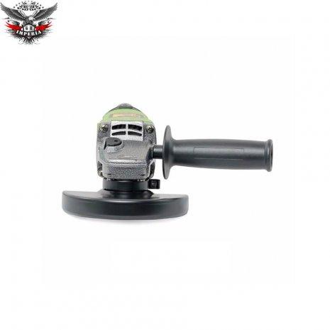 Bolgarka-Procraft-PW1200-4