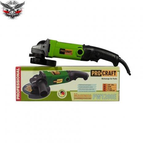 Bolgarka-Procraft-PW1200E-5