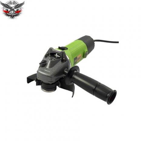 Bolgarka-Procraft-PW1350EK-v-kejse-1