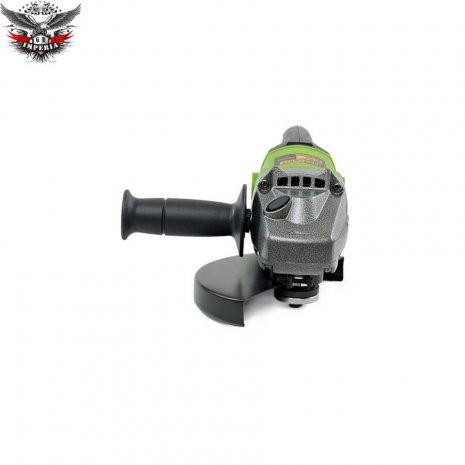 Bolgarka-Procraft-PW2150-4
