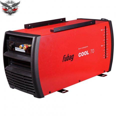 Cool70_38035_V_2