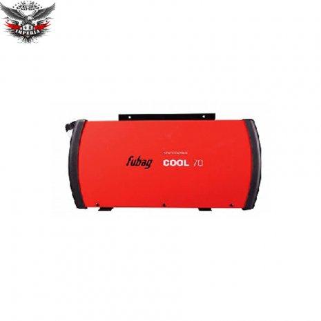 Cool70_38035_V_3