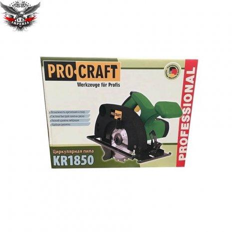 Diskovaya-pila-Procraft-KR1850-2