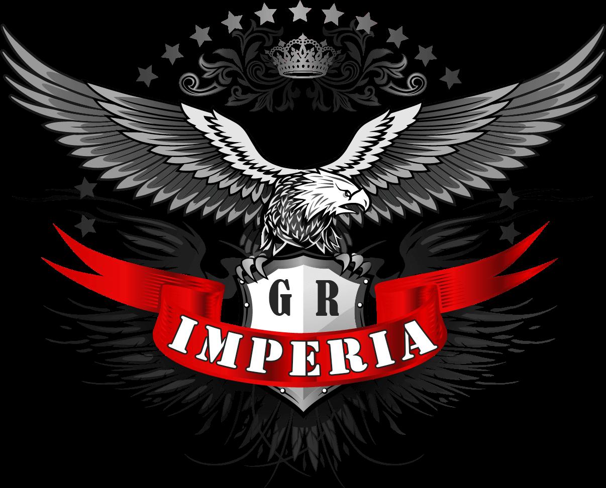 imperia.am