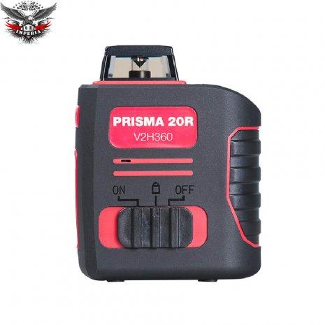 PRISMA_20R_V2H360_31630_V4