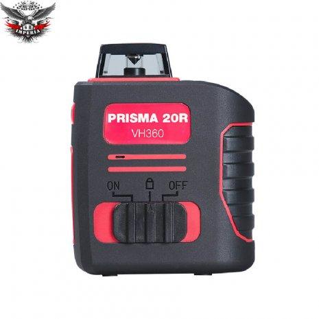PRISMA_20R_VH360_31629_V4
