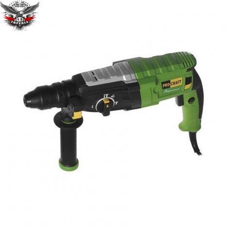 Perforator-Procraft-BH1250-DFR-1