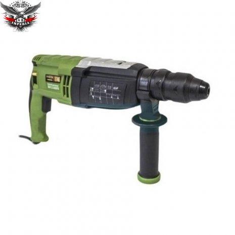 Perforator-Procraft-BH1250-DFR-2