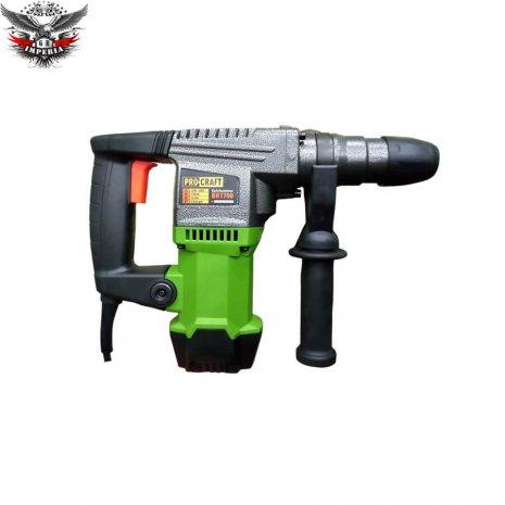 Perforator-Procraft-BH1700-2