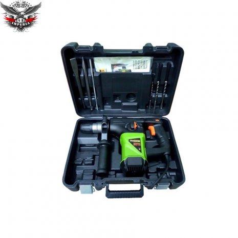 Perforator-Procraft-BH2150-3