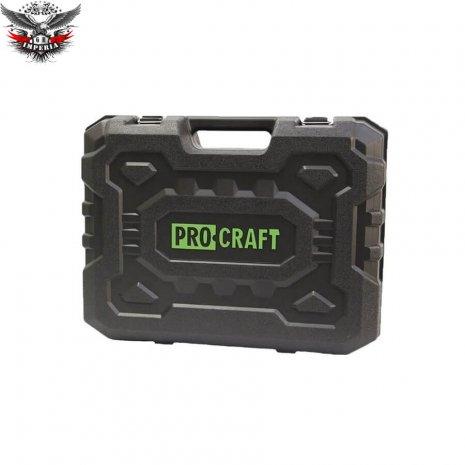 Perforator-Procraft-BH2200-4