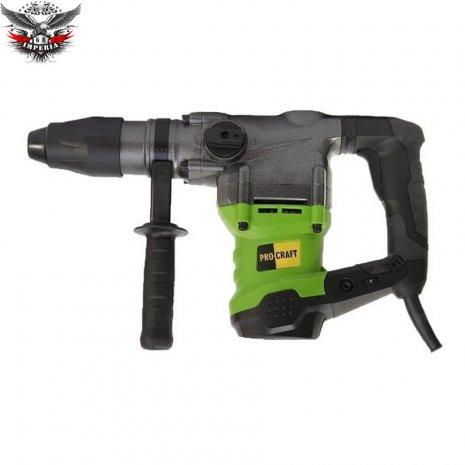 Perforator-Procraft-BH2350-SDS-MAX-1