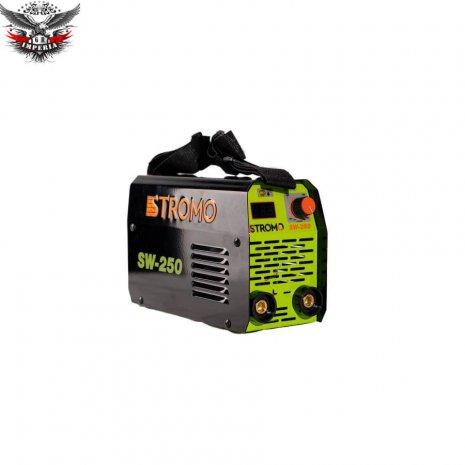 STROMO SW250D DIGITAL-500x500