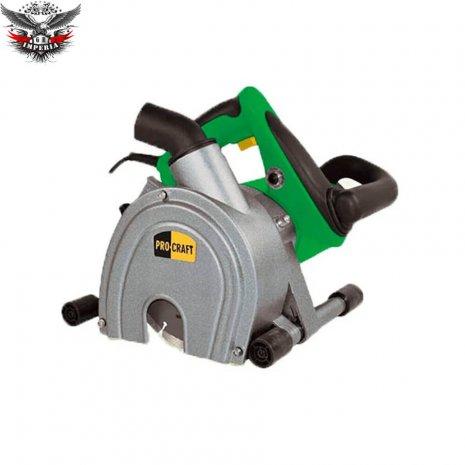 Shtroborez-Procraft-PM2500-230-2