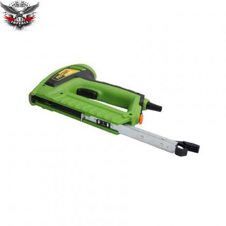 Stepler-Procraft-PEH50-4