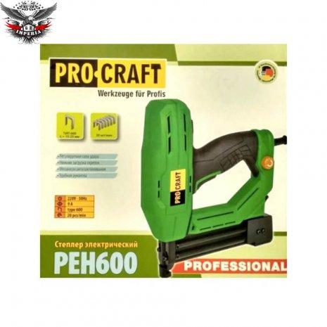 Stepler-Procraft-PEH600-4