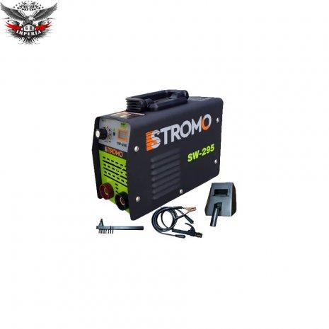 Stromo-SW-295