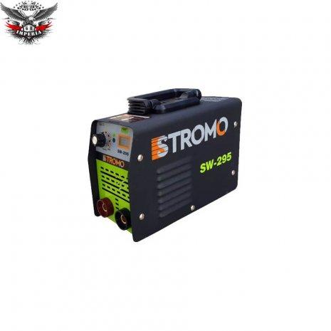 Svarochnyj-apparat-Stromo-SW-295