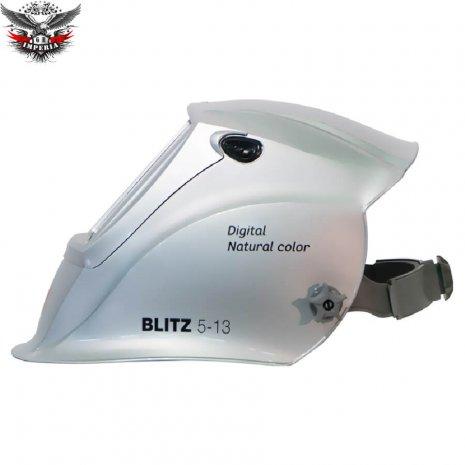 blitz_5_13_2