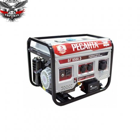 elektrogenerator-bg-9500-e.600x600