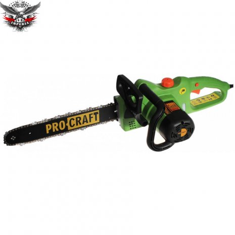 full_elektropila-pro-craft-k-2300-01