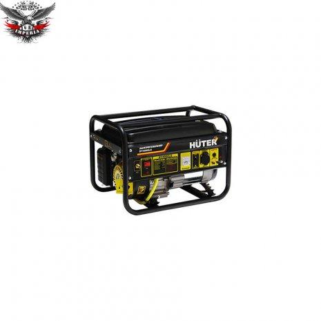 huter-generator-DY4000LG-big-1