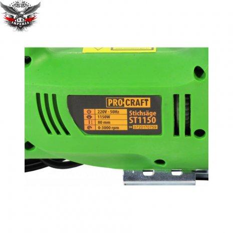 img-0128-7-800x533