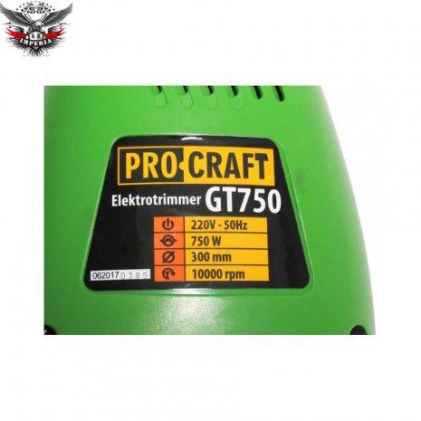 img-0967-8-800x533