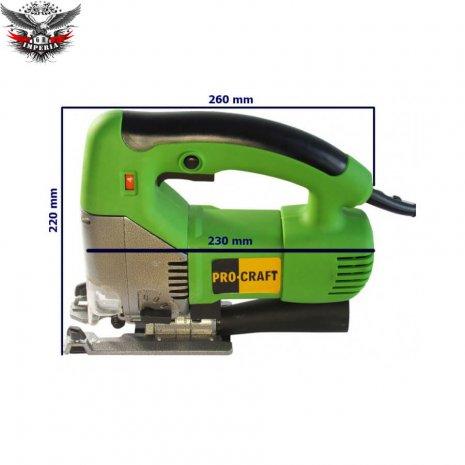 img-1625-8-800x533