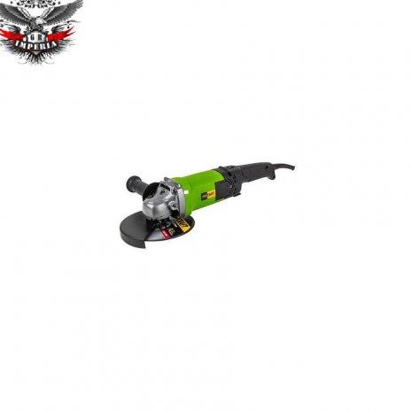 kutova-grinder-procraft-pw2200-es-180!Large
