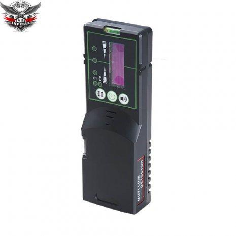laser_detector_31647_v2