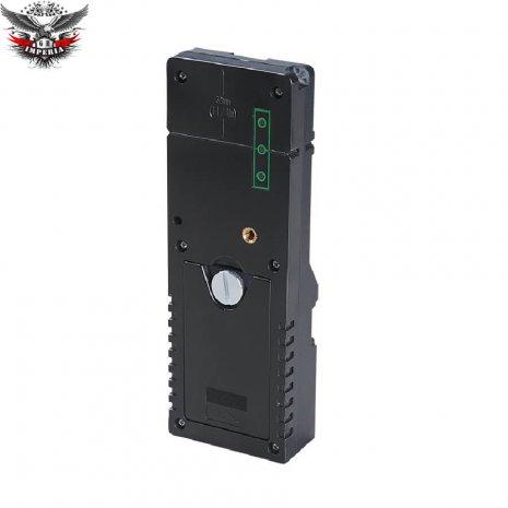 laser_detector_31647_v3
