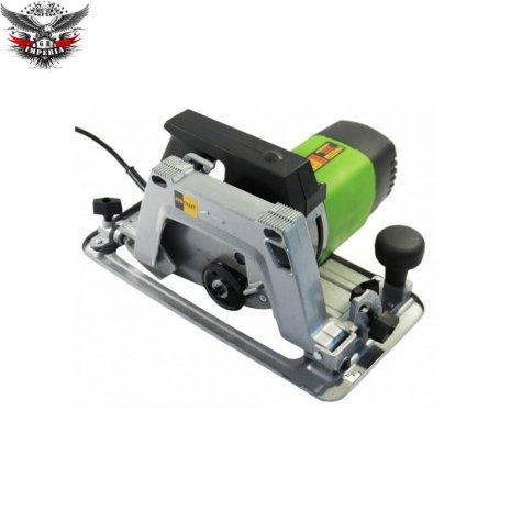 main-kr-2500-1-800x533