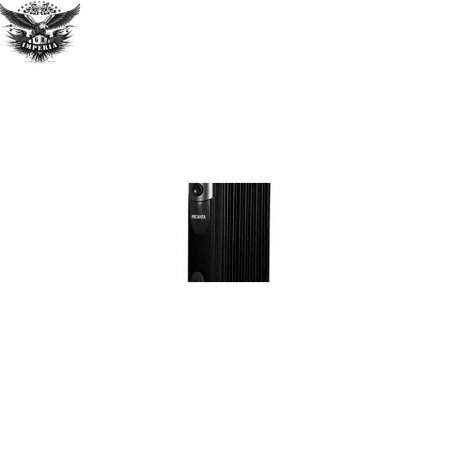 maslyany-radiator-resanta-ompt-9nch-2679973_medium