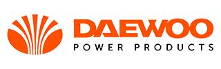 Daewoo :